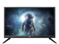 Vox TV LED 24DSA306H
