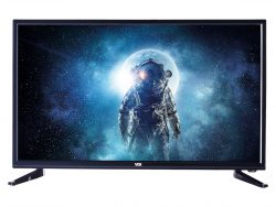 Vox TV LED 39DSA662H