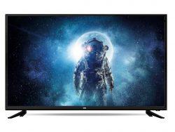 Vox TV LED 43DSA311B