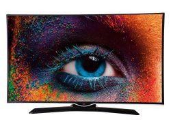 Vox TV UHD 43DSW400U Smart