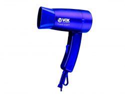 Vox HT 3064