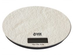 Vox KW-1709