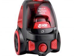 Vox SL159