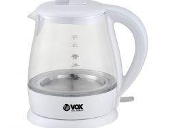Vox WK1711