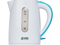 Vox WK1308