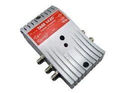 TAM 1420 LTE