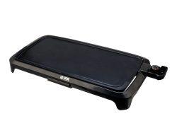 Vox GB1000