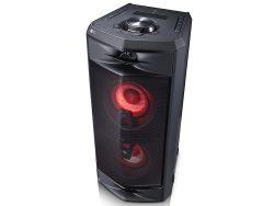 LG XBOOM FJ5 Hi-Fi систем