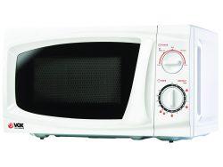 Vox MWH-M20
