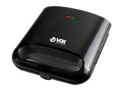 Vox SM2006