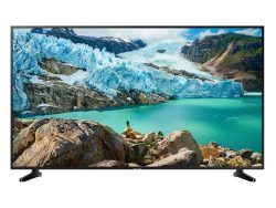 Samsung UE50RU7092 4K Ultra HD Smart