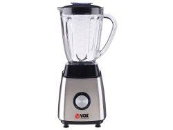 Vox TM6105