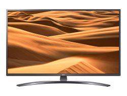 LG 43UM7400 4K Ultra HD Smart