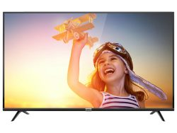 TCL 55DP600 4K Ultra HD Smart