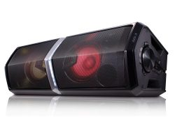 LG XBOOM FH6 преносен звучник