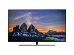 Samsung QE65Q80R 4K Ultra HD Smart