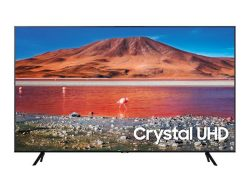 Samsung UE75TU7072 4K Ultra HD Smart