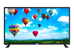 Vox TV LED 39DSA316B