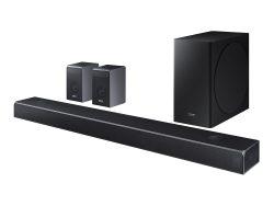 Samsung HW-Q90R/EN Soundbar