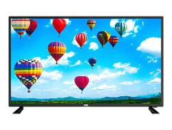 Vox TV LED 32DSA316Y