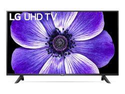 LG 50UN70006LA 4K Ultra HD Smart