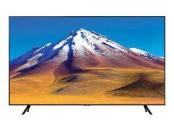 Samsung UE43TU7092 4K Ultra HD Smart
