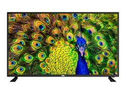 Vox TV LED 43ADS316B Smart