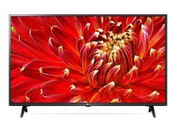 LG 43LM6300PLA Full HD Smart