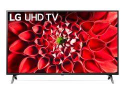 LG 55UN7000 4K Ultra HD Smart
