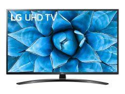 LG 70UN74006LA 4K Ultra HD Smart