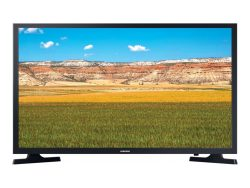 Samsung UE32T4302AK Smart TV