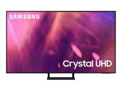 Samsung UE55AU9072 Crystal 4K Ultra HD Smart