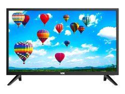TV Vox LED 24DSQD1B