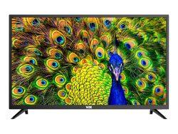 TV Vox LED 32ADWD1B Smart