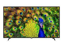 TV Vox LED 42ADWGB Smart