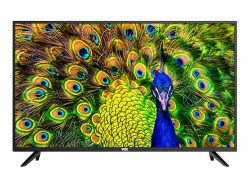 TV Vox LED 43ADWD1B Smart