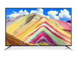 TV Vox LED 65ADWC2B Smart UHD