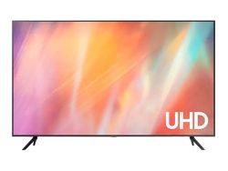 Samsung UE55AU7172 4K Ultra HD Smart
