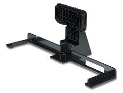 LG TK10 Stand for TV & Soundbar