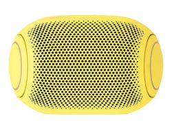 LG PL2S Portable Speaker