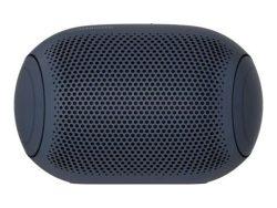 LG PL2 Portable Speaker