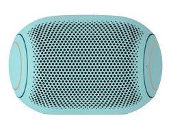 LG PL2B Portable Speaker