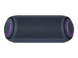 LG PL7 Portable Speaker