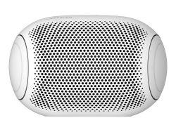 LG PL2W Portable Speaker