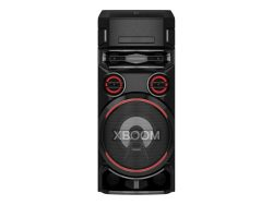 LG ON7 Sound Speaker