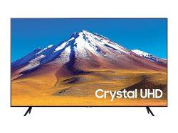 Samsung UE55TU7092 4K Ultra HD Smart