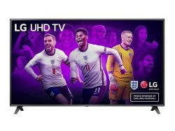 LG 75UP75006LF 4K Ultra HD Smart