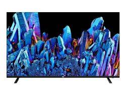 TV Vox LED 55WOS315B Smart UHD
