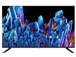 TV Vox LED 50WOS315B Smart UHD