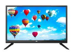 Vox TV LED 24DSA306HG2